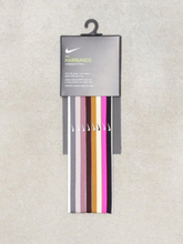 Nike Skinny Hairbands 8-Pack