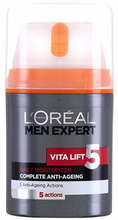 Men Expert Vitalift 5