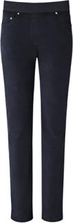 Bukser Fra Raphaela by Brax blå
