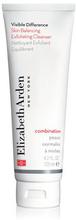 Skin Balancing Exfoliating Cleanser, 125 ml