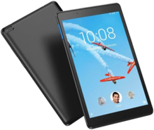 "Tab E8 8"" 16GB/1GB - Slate Black"