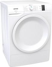 Gorenje Dp7c Aftrækstørretumbler - Hvid