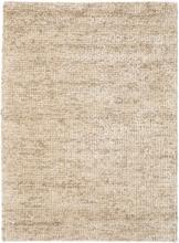 Manhattan - Beige matta 170x240 Orientalisk Matta