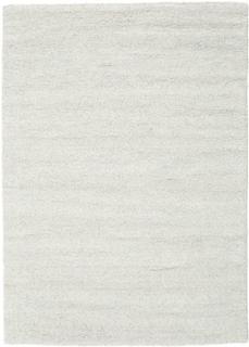 Bronx - Ljusgrå matta 170x240 Orientalisk Matta
