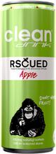 Rscued by Clean drink, 330 ml