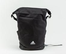 4 CMTE Backpack