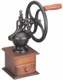 Eppicotispai Coffee grinder, Colombia