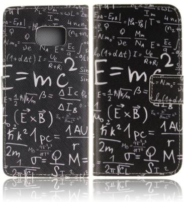 Moberg Läderfodral för Samsung Galaxy Note 7 - For