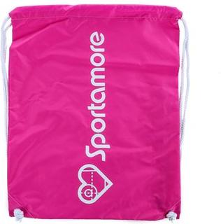 Sportamore Gym Bag