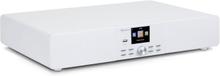 Stealth Base Connect Soundbase Bluetooth Internet/DAB+/FM USB AUX