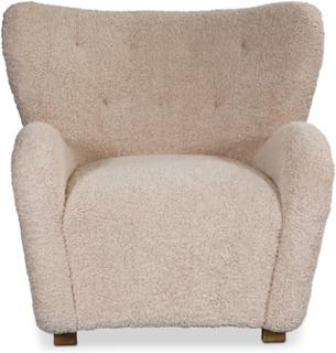 Köp Skånska Möbelhuset billigt online