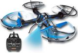 Gear2play Drönare Condor blå TR80590
