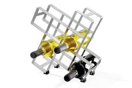 Zack Alto Vinställ 8 flaskor