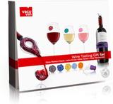 Vacuvin Wine Tasting Presentförpackning