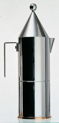 Alessi La Conica Espresso 30 cl