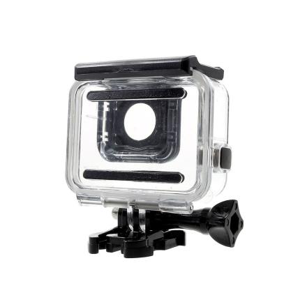 GoPro Hero 5 vattentäta skal