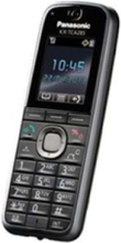 KX-TCA285 - trådløs digitaltelefon - Bluetooth-interface