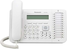 KX-DT543 - digitaltelefon