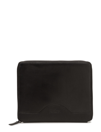 Oj E-Tablet Case Mal