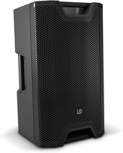 LD Systems ICOA 15 A BT Active PA Speaker w. Bluetooth