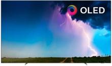 """55"""" Flatskjerm-TV 55OLED754 7 Series - 55"""" OLED TV - OLED - 4K -"""