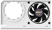 Kylkit NZXT Kraken G12 GPU Ø 9 cm Vit