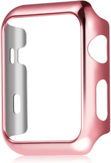 Apple Watch 38mm Hoco defender cover - Rose