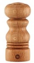 CrushGrind Torino Kvarn Oljad Ek 12,5 cm