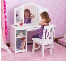 KidKraft My Dream Mansion Dukkehus m/møbler