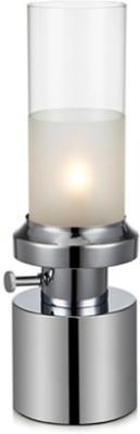 Markslöjd Pir Bordslampa Krom
