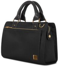 Moshi Lula Nano Crossbody Bag Slate Black 24 cm x 8,5 cm x 16 cm