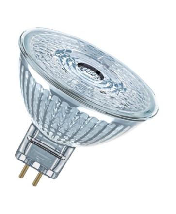 Osram Parathom Pro LED MR16 4,5W/940 (20W) 36° GU5,3 dimbar
