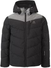 Sammu Ski Jacket Musta XXL