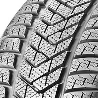 Pirelli Winter SottoZero 3 ( 235/35 R20 92W XL )