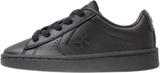 Converse PL 76 Sneakers black