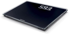 Soehnle Style Sense Comfort 500. 2 stk. på lager