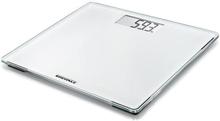 Soehnle Style Sense Compact 200. 1 stk. på lager