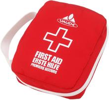 VAUDE First Aid Kit Essential 2020 Rejseapotek