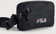 FILA Väska Chest Bag Svart