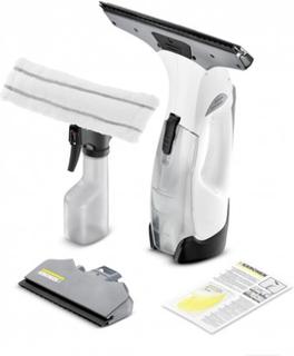 Kärcher WV5 Premium Fönstertvätt