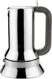 Alessi Espressobryggare 7 cl