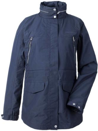 Lise Women's Jacket Navy 34