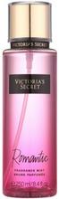 Victorias Secret Romantic Fantasies Body Mist 250 ml