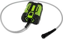 EGO ADB1000 Adapter för 23,2Ah batteri