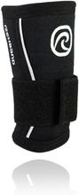 X-RX Wrist Support (R/L)