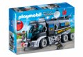Playmobil City Action 9360 - Swat-lastbil - Gucca