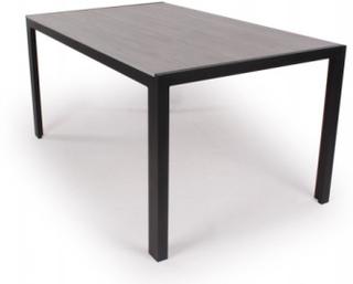 Henry Havebord - 92x150 cm