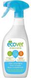 Fönsterputs ECOVER spray 500 ml