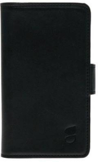 Plånboksfodral GEAR Samsung S7