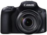 Digitalkamera CANON PowerShot SX60